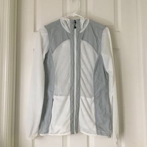 Women's Jacket Mesh EX OFFICIO BUGS AWAY sz XS